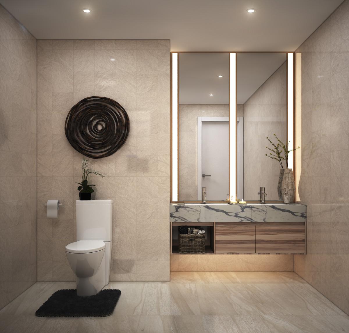 toilet 01 1
